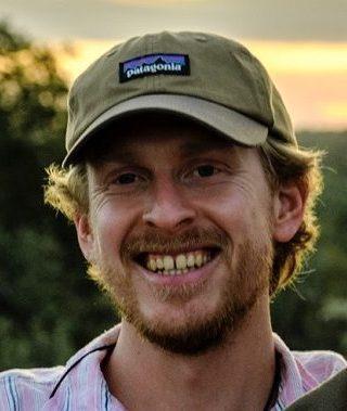 Jon-Kristian Rydningen